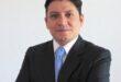 Javier Enrique Cruz Herrera – Bio Profesional